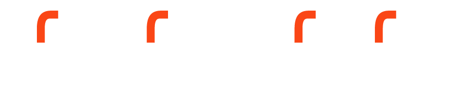 Kassow Robots - strong · fast · simple