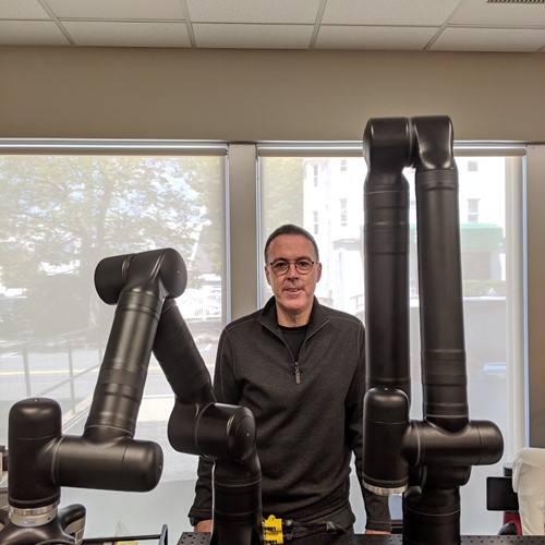 Kassow Robots is preparing to enter the North American market IMG_20190604_110134.jpg