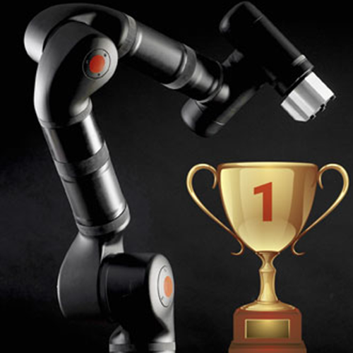 7-axes cobots from Kassow Robots are winner of the Product Award of the year Q PolenAward 3_2020.png