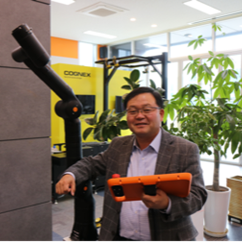 SH Tech Co. Ltd. from South-Korea partners with Kassow Robots  to become their first system integrator in Asia CEO-SouthKorea1_Qu.png