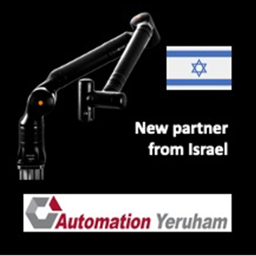 Automation Yeruham counts on 7-axis cobots from Kassow Robots 201217_Q_Israel2_www.png